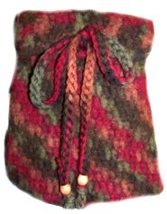 felted-drawstring-bag