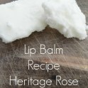 lip-balm-make-your-own-recipe-tutorial-rose