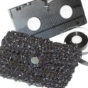 vhs-tape-clutch-purse-crochet