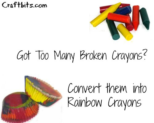 broken-crayons-recipe