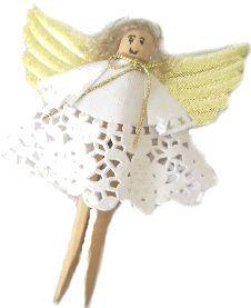 peg-angel