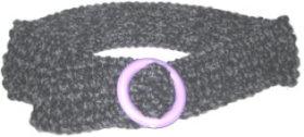 knitted-fashion-belt