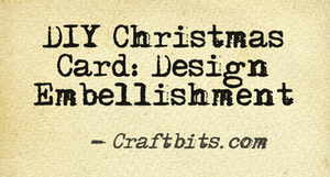 xmas-card-design-embellishment