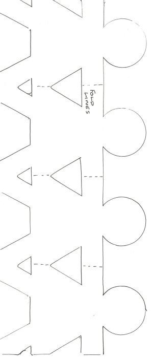 people-pattern