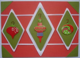 3_Ornament_Christmas_Card