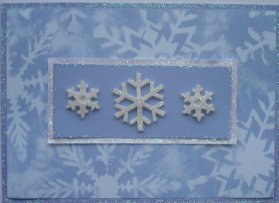 Blue_Snowflakes_Card