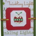 card-little-red-ornament
