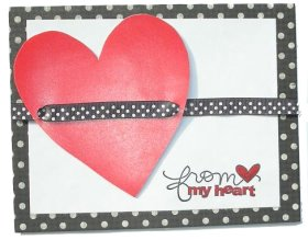 Lovely_Red_Heart-cARD