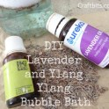 ylang-ylang-bubble-bath