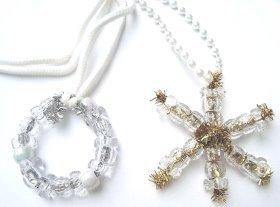 Bead-Necklaces