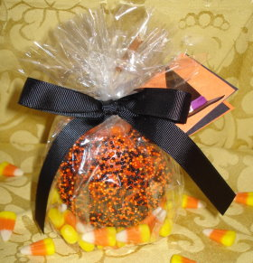 candy-apple-decoration