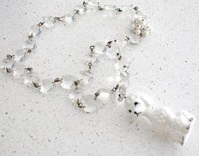 salt-shaker-necklace