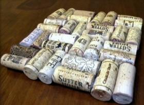wine-cork-trivet