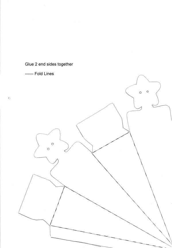 star-box-template
