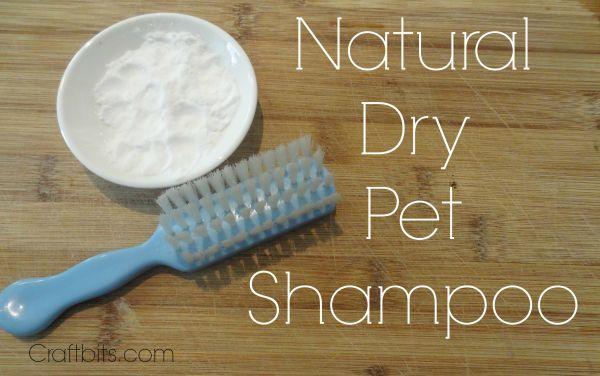 natural-dry-pet-shampoo-deodorizer-smell-dog-cat-pig-rat