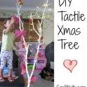 tactile-xmas-tree