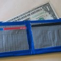 duct-tape-wallet