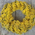 yarrow-wreath