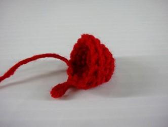 amugurumi-pattern-strawberry