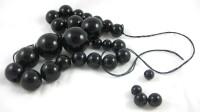 bangle-necklace-2