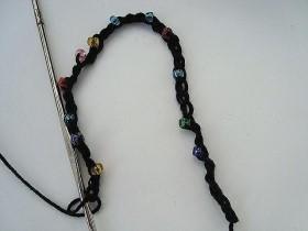 crochet-bracelet-2