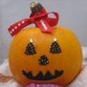 jack-o-lantern-halloween-pumpkin