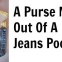 jean-pocket-purse