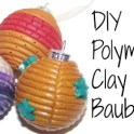 polymer-clay-xmas-baubles