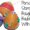 polymer-clay-xmas-baubles1