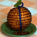 orange-pomander-clove-ball