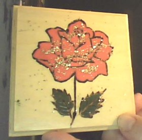 rose-wood-burn-coasters
