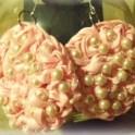 crochet-wire-earrings