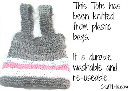 plastic-bag-tote-knitted