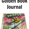 golden-book-journal