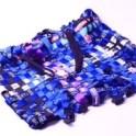 lanyard-purse