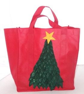 christmas-tote