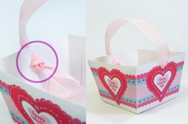gift-basket-step-20