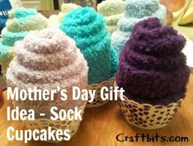 cupcake-socks
