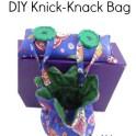 knick-knack-bag