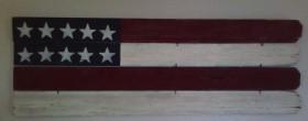 plank-flag