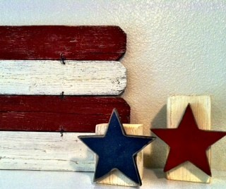 patriotic-star-blocks
