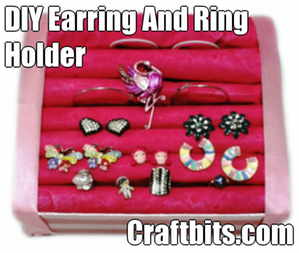 earring-ring-holder