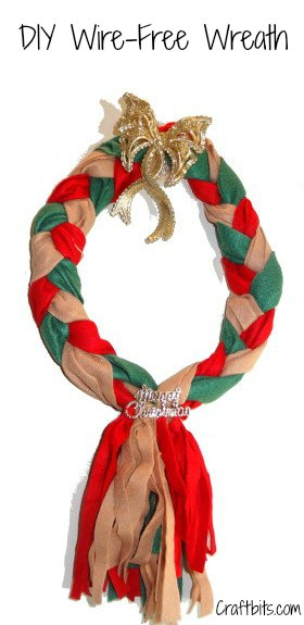 felt-wire-free-wreath