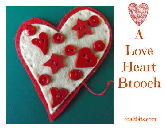 love-heart-brooch