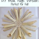http://i2.wp.com/craftbits.com/wp-content/uploads/2013/07/book-page-wreath.jpg?resize=124%2C124