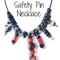 safety-pin-necklace