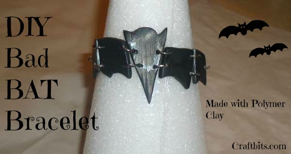 bad-bat-bracelet-halloween