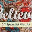 epsom-salt-word-art-christmas-snow