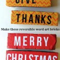 reversible-holiday-bricks