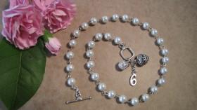 rhinestone-bead-280x157